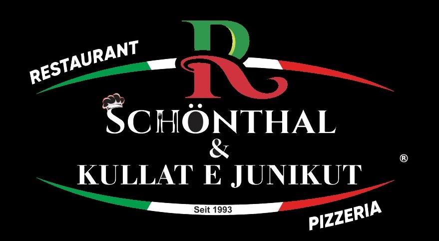 Restaurant Schoenthal & Kullat e Junikut